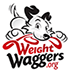 Plato_Weight Waggers_smaller
