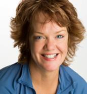 Dr. Theresa Nesbitt headshot 17xx186