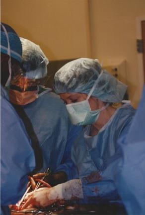 Theresa-surgery-292