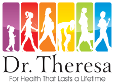 DrTheresa logo 225x166